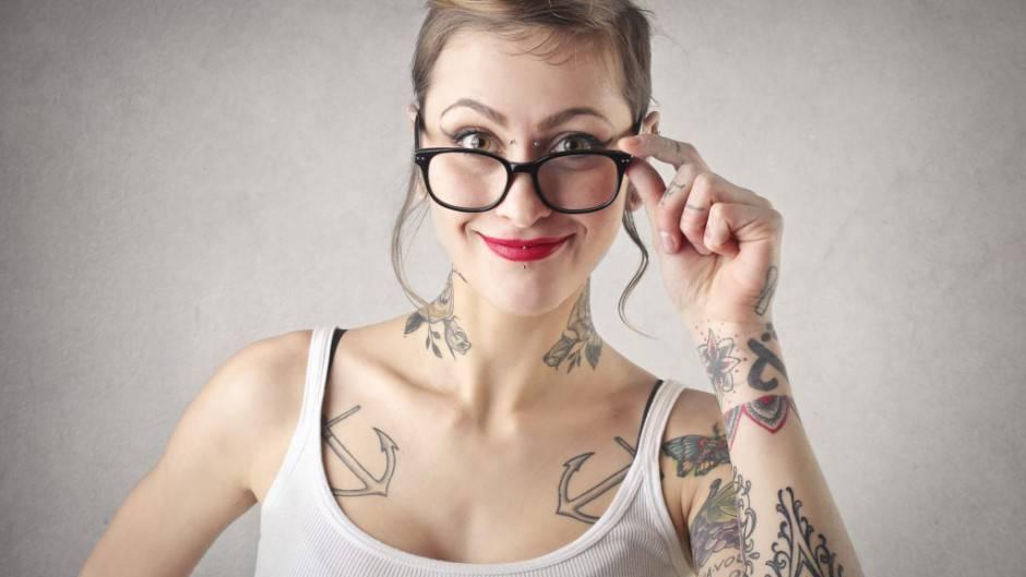 vaselina-tatuaggi-e1430822661948