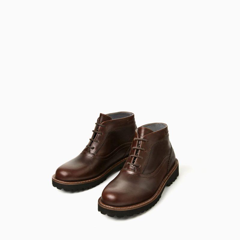 zara-kids-scarpe-2