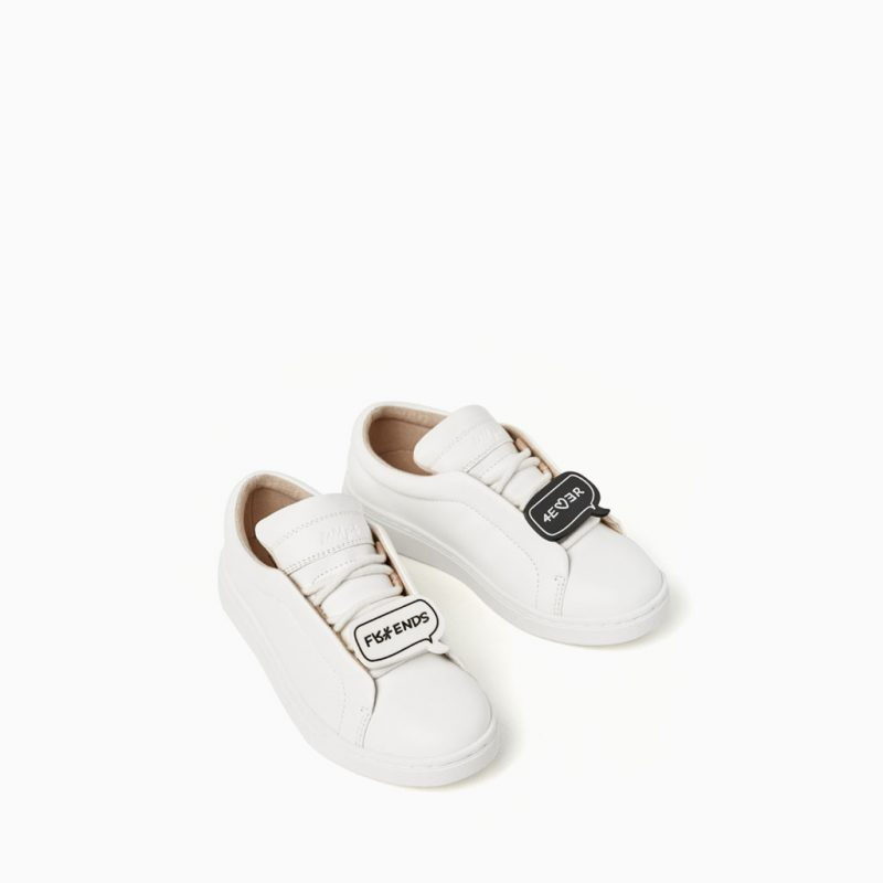 zara-kids-scarpe-3