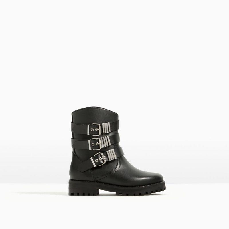 zara-kids-scarpe-4