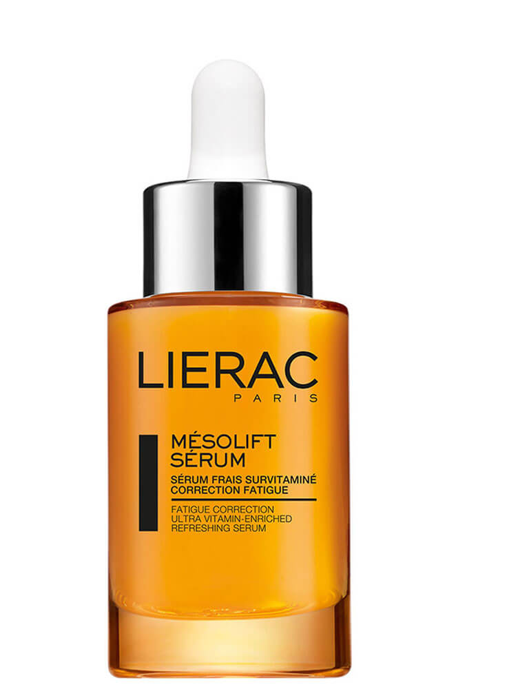 lierac_packs_mesolift_serum