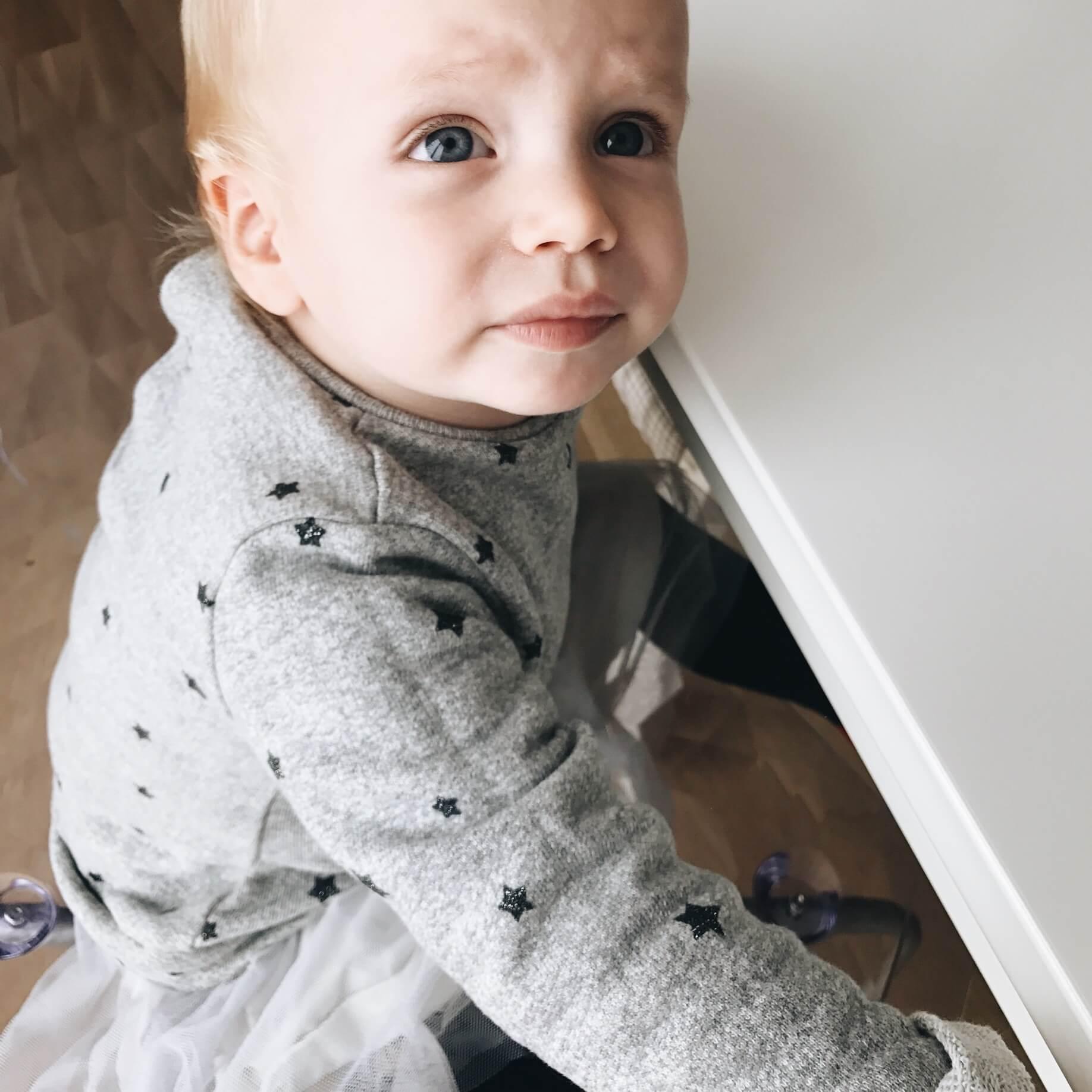 abbigliamento-bambini-brums