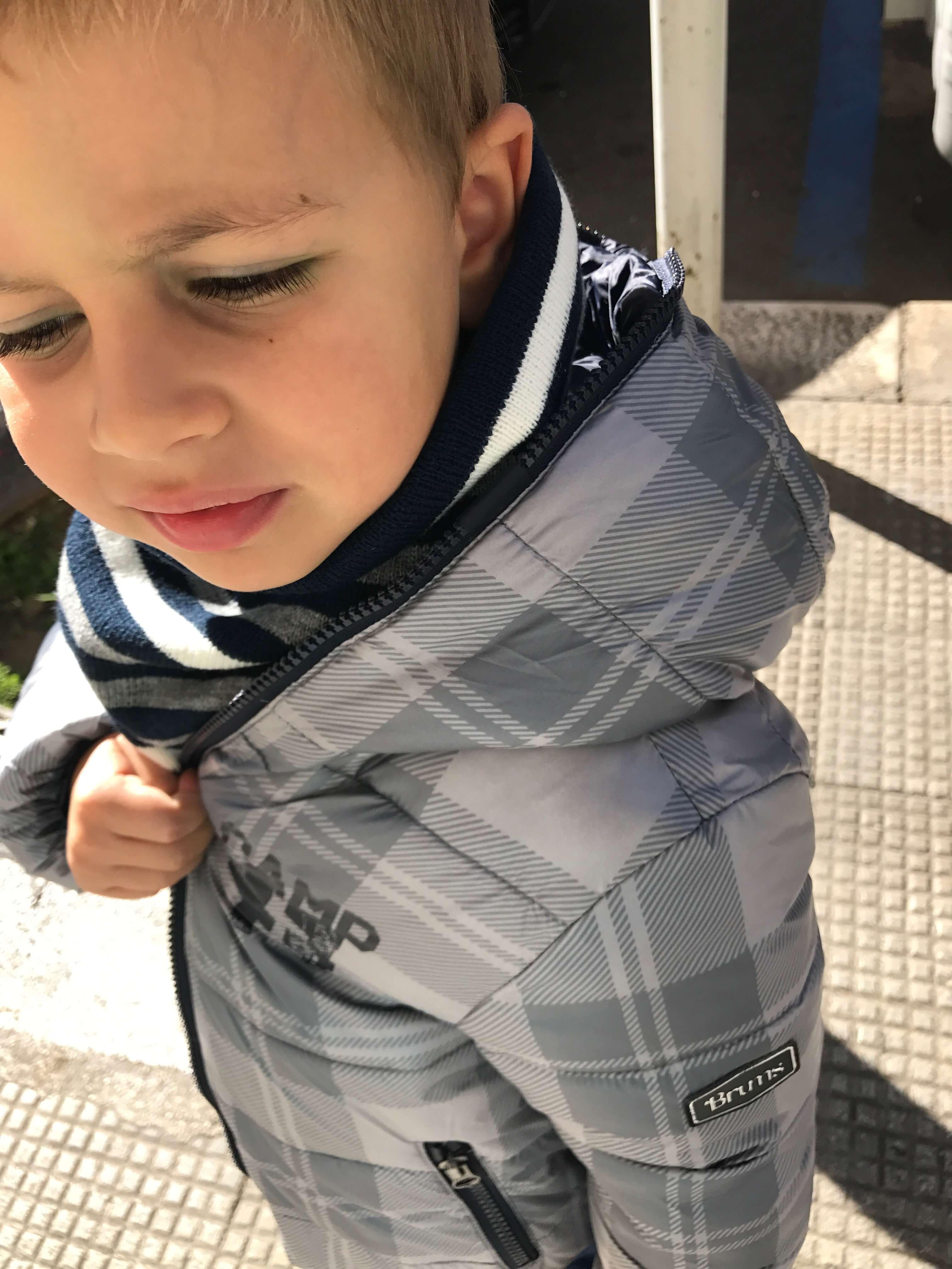 abbigliamento-bambini-brumsimg_5606