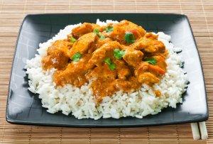 bocconcini-pollo-curry