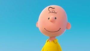 alopecia areata bambini