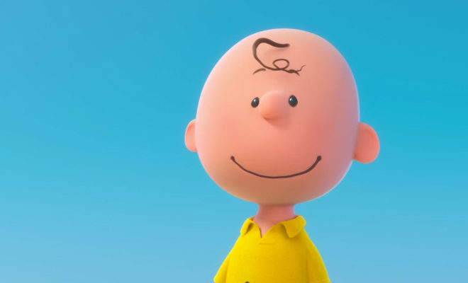 Alopecia areata nei bambini  intervista alla dott.ssa Alessandra ... d1329abbbd40