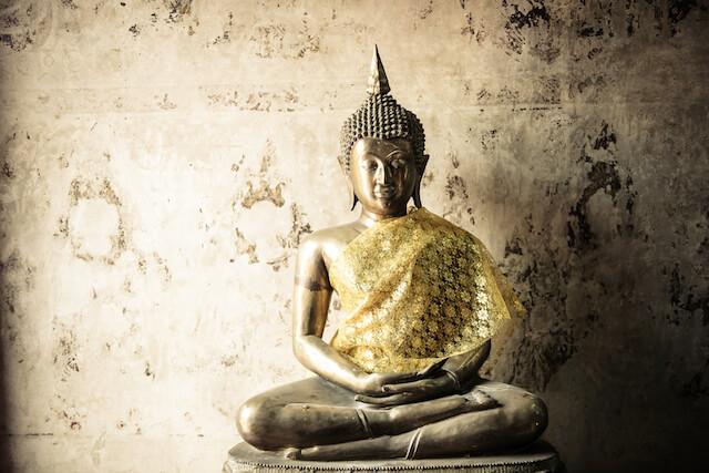 preghiera buddista Nam Myoho Renge Kyo3