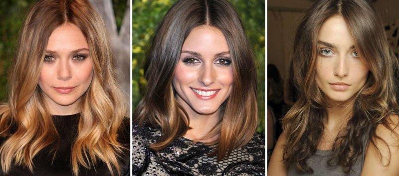 hair-contouring