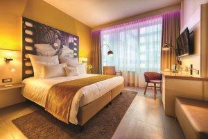 hotel a milano