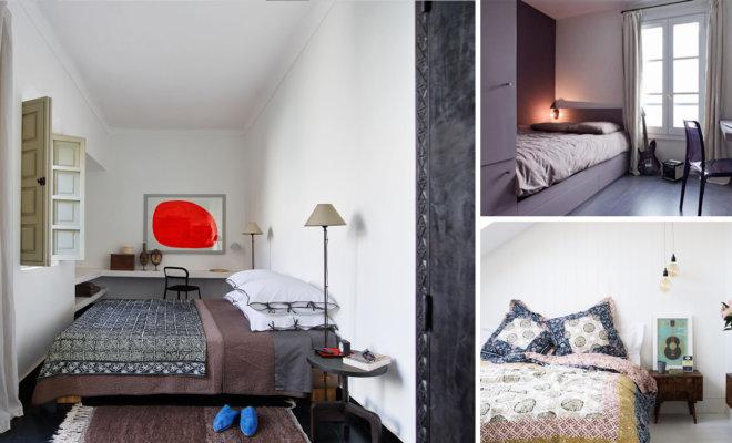 Camere-letto-piccole