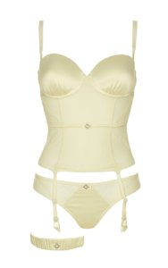 intimo-sposa-lovable