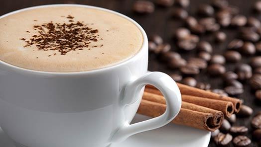 cappuccino-bimby