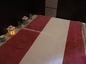 centro benessere puglia- my spa