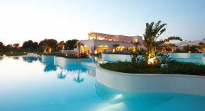 iberotel-apulia-marina-ugento-lecce-family hotel italia