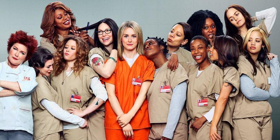 migliori serie tv netflix