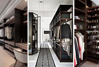 camera da letto con cabina armadio-organizzazione-cabina-armadio