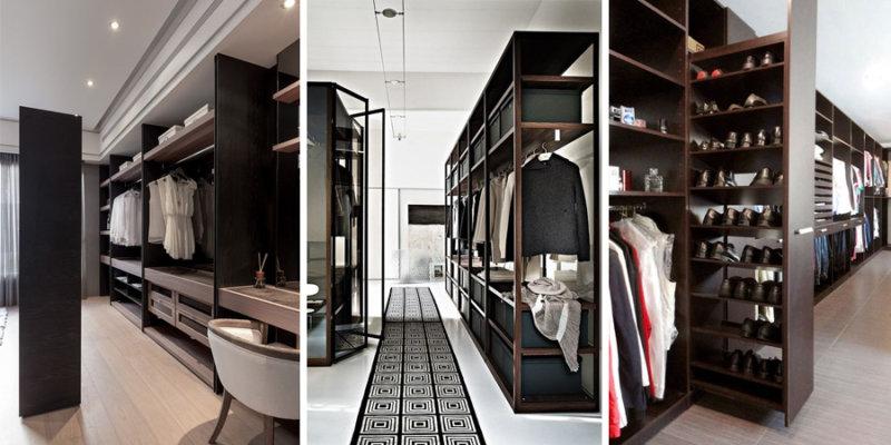 organizzazione-cabina-armadio