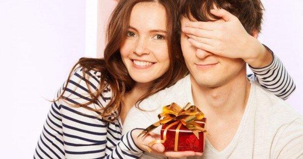 regali san valentino uomo