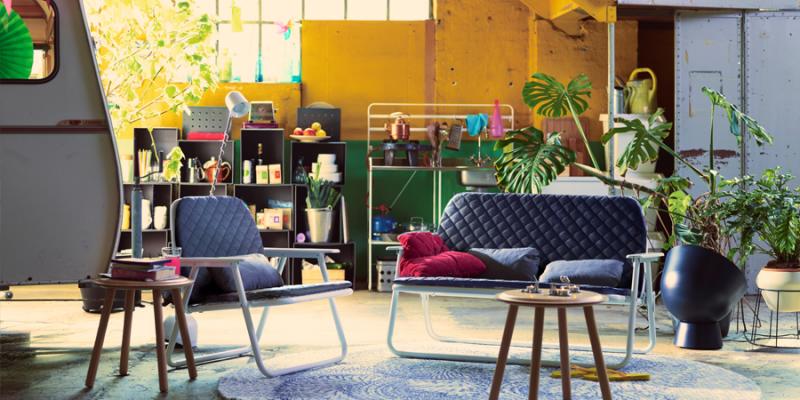 Catalogo Ikea 2017 5 Mobili Che Non Possono Mancare Nella Tua Casa
