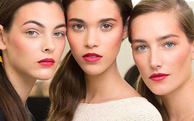 blog-makeup