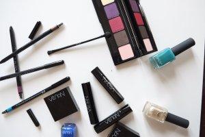 beauty case-nouba-make-up