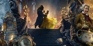 la bella e la bestia-uci cinema