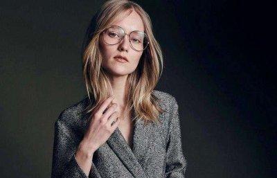 occhiali da vista 2017-tenditrendy