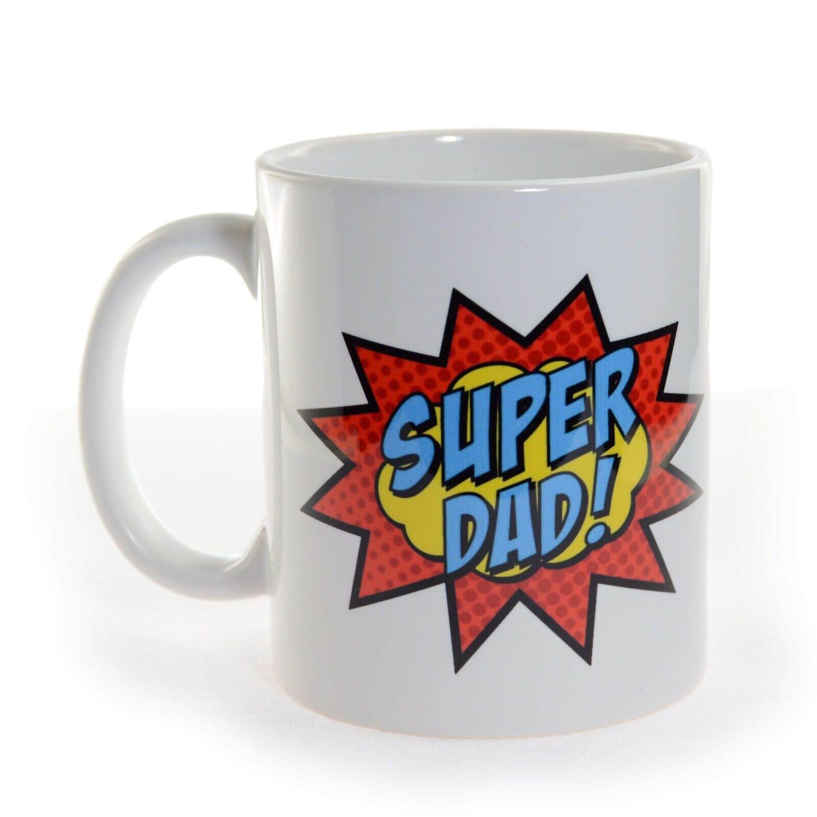 regali festa del papà