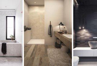 stanza da bagno-arredare il bagno