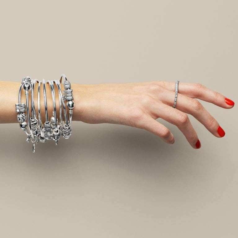 bracciali pandora2