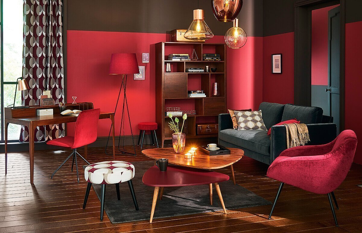 maison du monde catalogo estivo 2017 tenditrendy. Black Bedroom Furniture Sets. Home Design Ideas