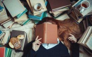 tempo di libri milano