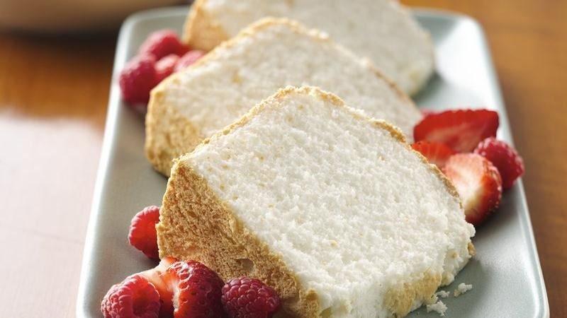Ricetta-Angel-cake
