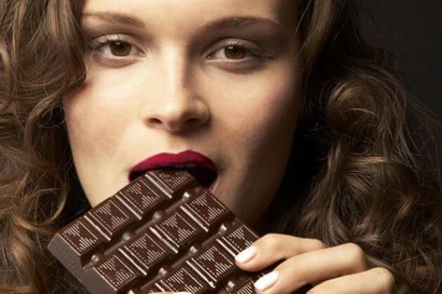 cioccolato5