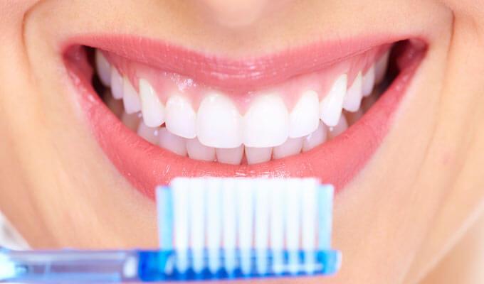 denti bianchi2