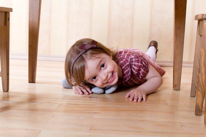 giochi-per-bambini-da-fare-in-casa