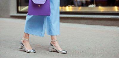 moda scarpe primavera estate 2017