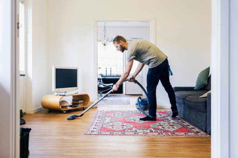 pulizie di casa2