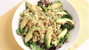 ricette con quinoa3