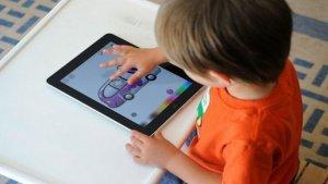 tablet per bambini2
