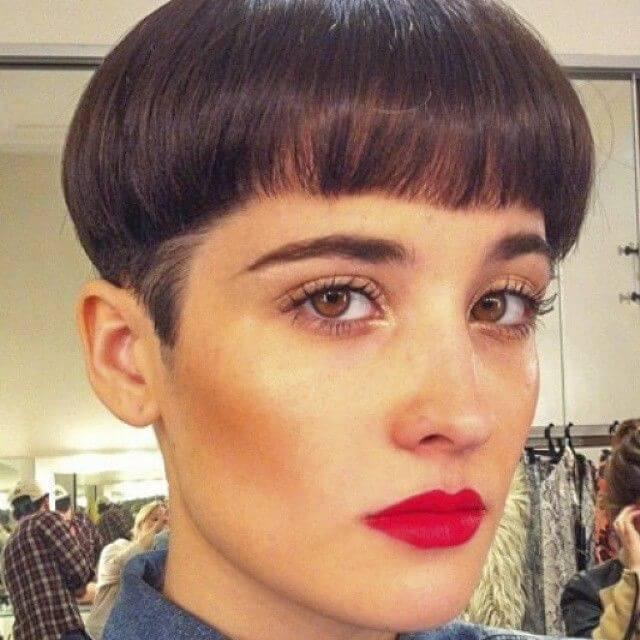 taglio capelli corti6