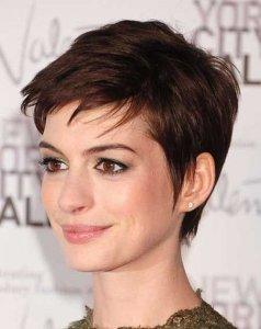taglio capelli corti7