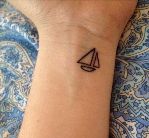 tatuaggi piccoli3
