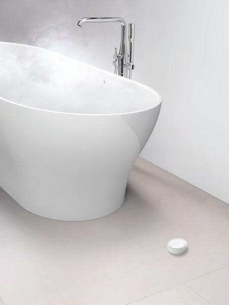 idee bagno