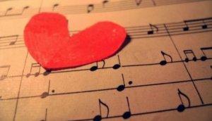 Le più belle canzoni d'amore