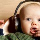 canzoni per neonati rilassanti.jpg3