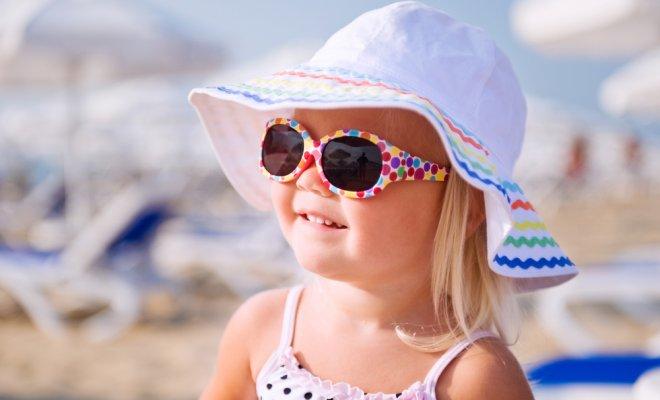 occhiali da sole per bambini.png2.png3