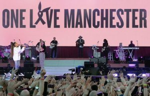 one love manchester4