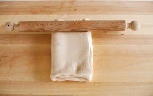ricette di pasta sfoglia
