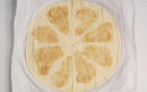 ricette di pasta sfoglia1